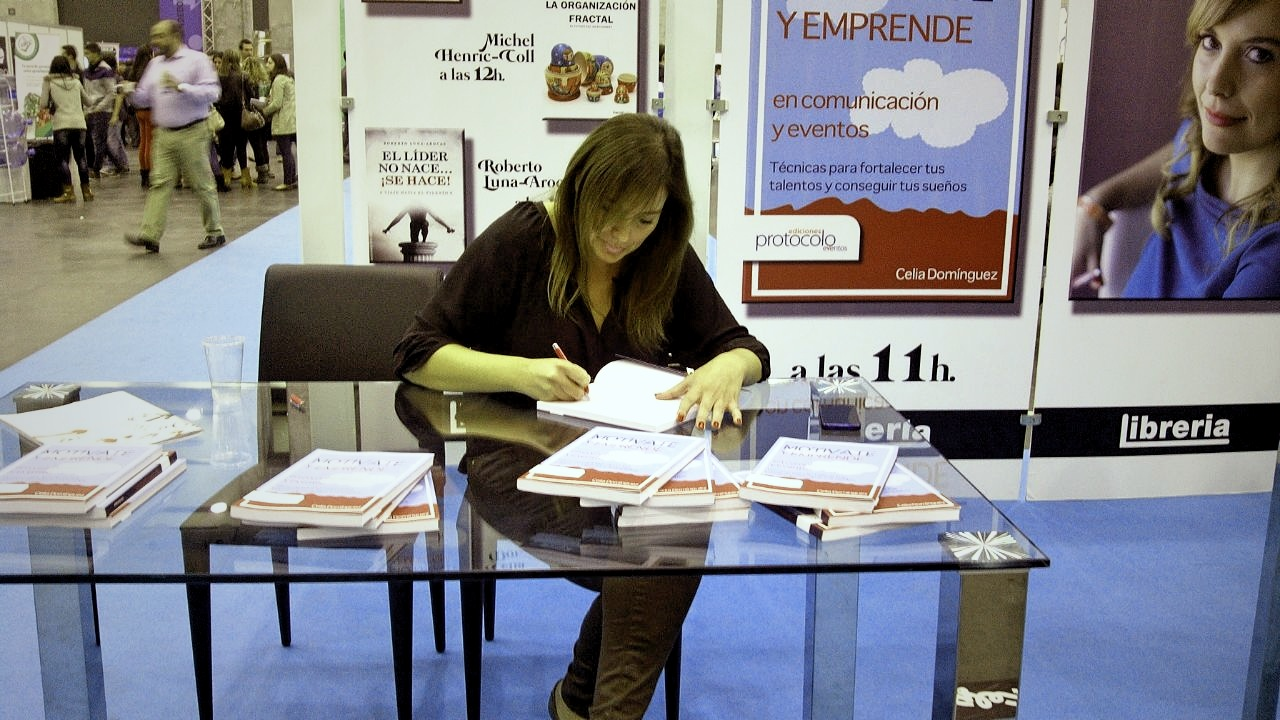 celia-dominguez-libro-motivate-emprende