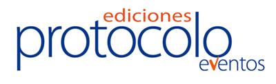 ediciones-protocolo